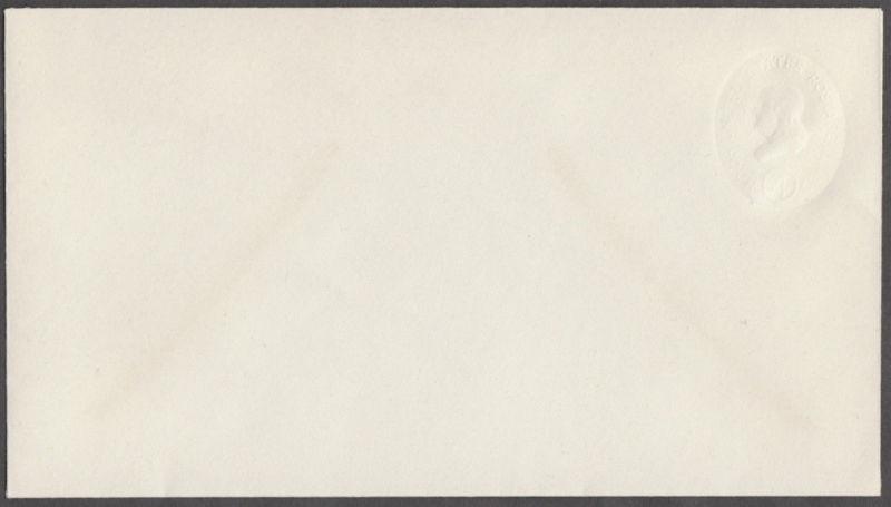 #u536b Albino Bl5163