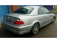 BMW HARD TOP ROOF