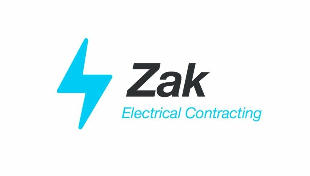 Electrician & Contractor in West Lothian