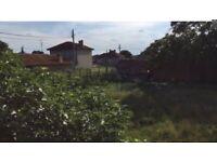 Bulgarian property sales.