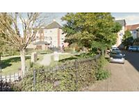 3 bed house Colchester needed to exchange for a 2 bed in Colchester or London