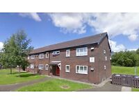 Adapted 1 bedroom ground floor property at The Pewfist in Bolton