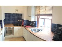 CLIFTON VILLAGE 1 BED FLAT