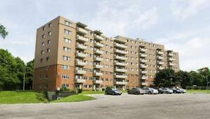 470 Scenic Drive - 2 Bedroom Apartment for Rent