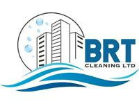 We deliver professional quality cleaning with a personal touch