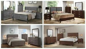 HOT DEALS: BEDROOM SETS FROM 799$.BUNK BEDS FROM 399$.BED FRAMES FROM 199$.SECTIONAL SOFA FROM 799$.RECLINERS FROM 1199$
