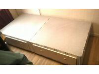 single divan bed in Manchester, m144hl