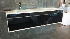 Moving Warehouse Clearance:Vanity from $235,Good Quality Springvale Greater Dandenong Preview