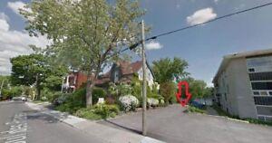 Terrain - à vendre - Laval-des-Rapides - 10340969