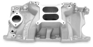 WANTED -- Dodge Small Block Intake & or Headers