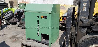 Sullair Sr-500 Air Dryer