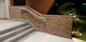 Bricklaying service available