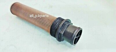 Jcb - Hydraulic Filter Stainer Element Suction Part No. 32920300 332b1918
