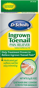 Dr-Scholls-Ingrown-Toenail-Pain-Reliever-Gel-Kit-0-3oz