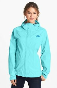Wanted: North Face Venture Jacket