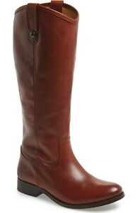 Frye - Women's Leather Boots