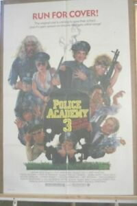 Movie  Posters For  Sale                       March 20   # 16