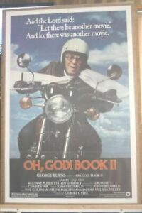 Movie Posters For Sale Narch 17th Happy St Patricks Day  # 10