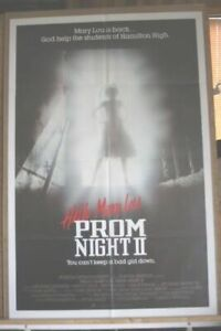 1 Movie Poster for Sale - Plus  View the others. Thanks