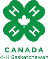 Looking for Leaders for 4-H Club in Saskatoon