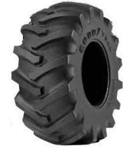 WANTED  Good Used 30.5 X 32 Tires