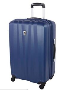 """Luggage / suitcase 24 """" Atlantic ..brand new spinner"""