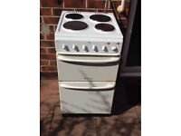 Hotpoint electric cooker £70