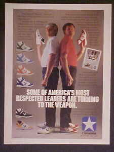 1986-Converse-Tennis-Shoes-Larry-Bird-Magic-Johnson-Choose-Your-Weapon-AD-in-AD