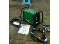 Plasma cutter cutmaster 40mm
