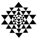 Metayantra Pranic Devices
