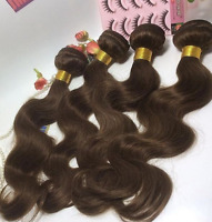 Virgin Indian Remy Hair Extensions/Weaves -Best Seller Hair 100%