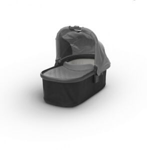 Uppababy bassinet BRAND NEW