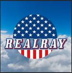 realray