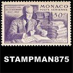 stampman578
