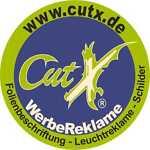 CutX Werbe- & Sicherheitstechnik