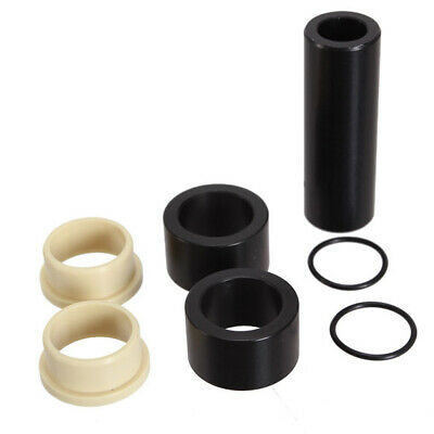 "IGUS Bushing Shocks 6mm x 1.180/"" Fox Aluminum Mounting Hardware Kit 29.9mm"