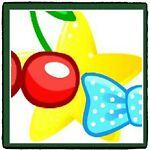 cherrystarchilds