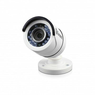 Swann PRO-T853 HD 1080P CCTV Camera For DVR-4750 4575 1590 1600 8075 4550 x1