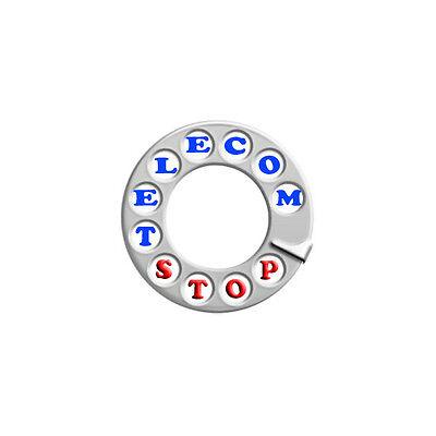 Telecom Stop
