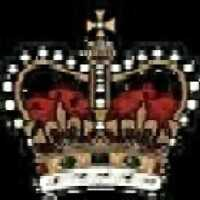 Сommonwealth Alliance for our Royal Heritage