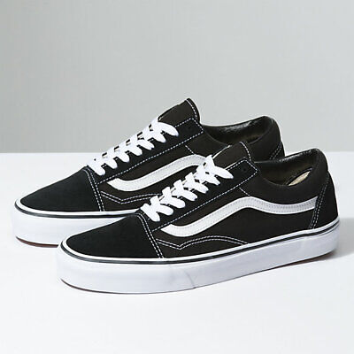 4791b02bd9 Vans Sk8 Low Tops Skateboard Surf Skimboard Size 5.0 New Tags Skater Shoes