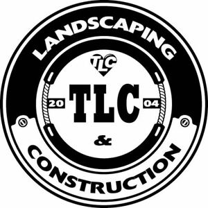 find a job or find the perfect employee by advertising a job Carpenter Construction Worker Resume landscape labourers