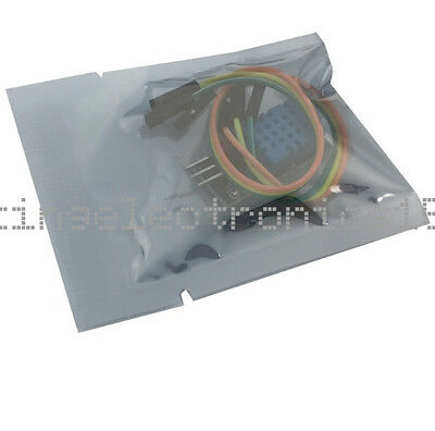 12510pcs Dht11 Temperature And Relative Humidity Sensor Module For Arduino K9