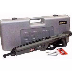 Make me an offer SENCO Duraspin decking screw gun Noble Park Greater Dandenong Preview