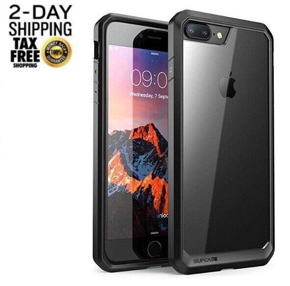 iphone7 plus 8 plus case 360