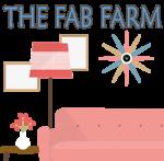thefabfarm