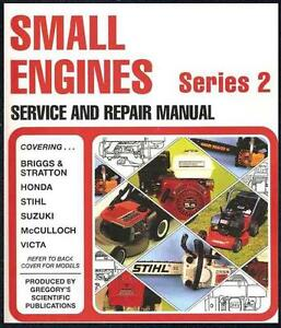 Small-Engines-Series-2-Service-Workshop-Manual-Briggs-Victa-McCulloch-Stihl