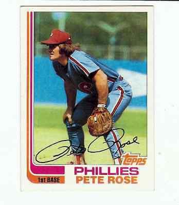 George Altman Autographed Signed Macgregor Baseball St Louis Cardinals & Coa Autographs-original