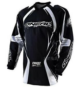 ONEAL Designs Motocross - Cycling - Downhill- BMX - NEW London Ontario image 2