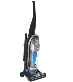 Hoover - Vax U85-PC-PE Power Compact Pet Lightweight Bagless Upright Vacuum Cleaner HOOVER